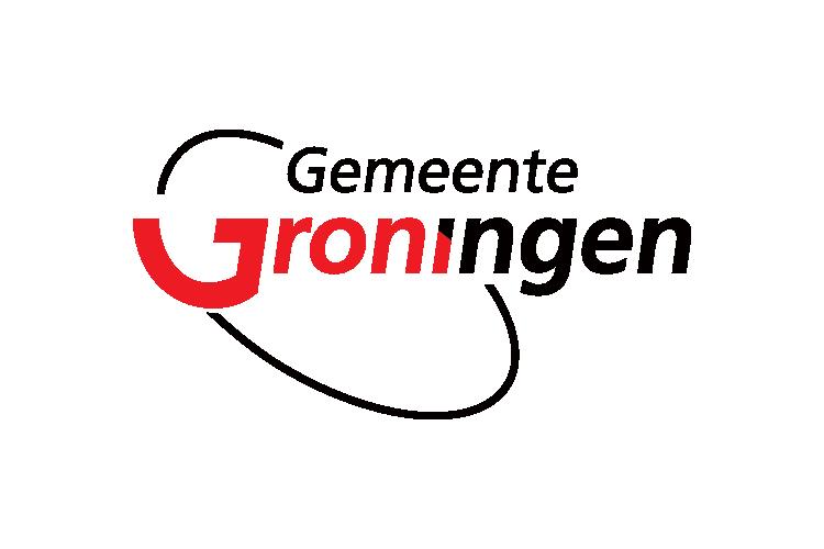 Gemeente Groningen Marketing