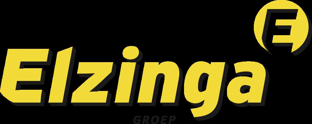 Elzinga Groep Uithuizermeeden Date Hoiting
