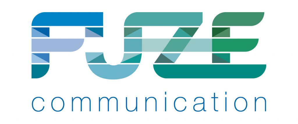 Fuze Communication Fred Többen Groningen