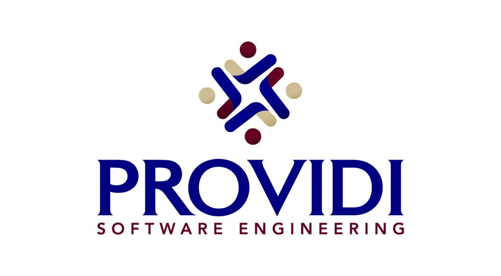 Providi Software Engineering Assen Date Hoiting Projecten ontwikkeling