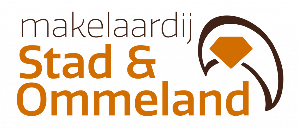 Makelaardij Stad & Ommeland Date Hoiting Groningen