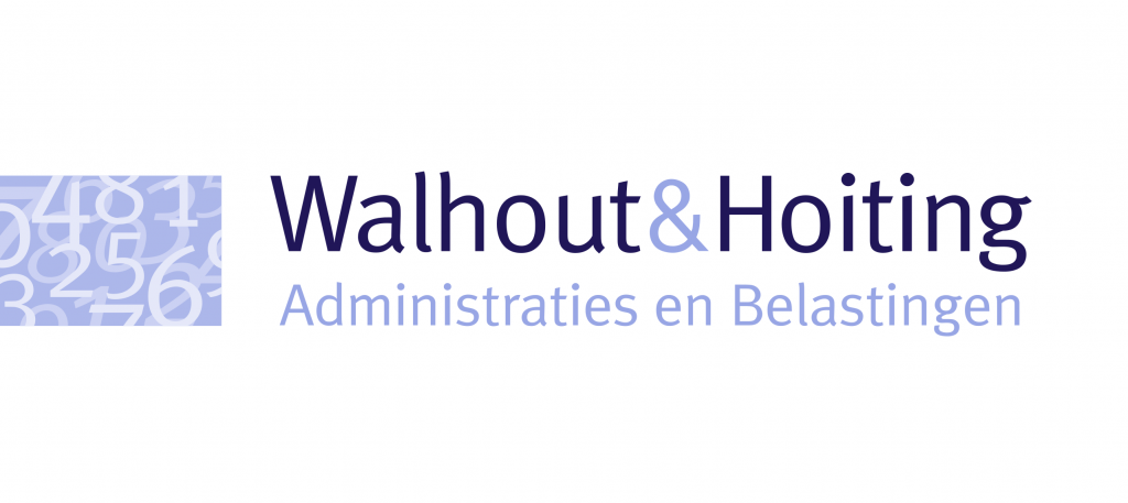 Walhout en Hoiting Sandra