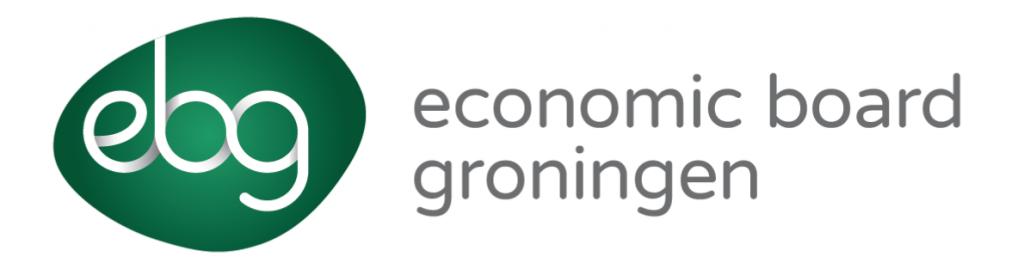 EBG Economic Board Groningen