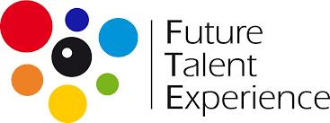 Future Talent Experience