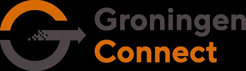 Groningen Connect