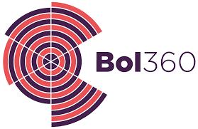 Bol360