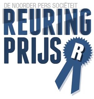 Noorderpers Reuringprijs