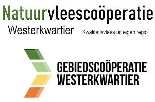 Natuurvleescooperatie Westerkwartier